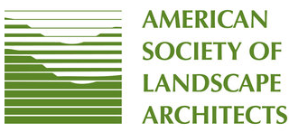 American Society of Professional Landscape Architects